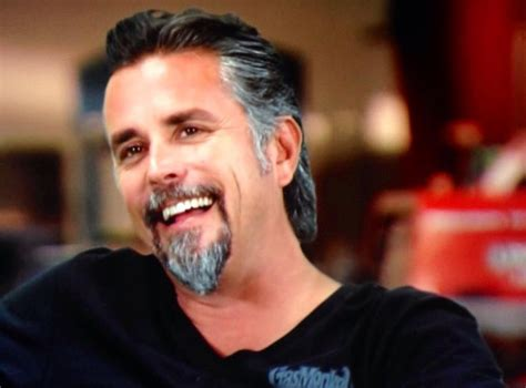 what is richard rawlings hair cut called richard rawlings wife google search everything richard