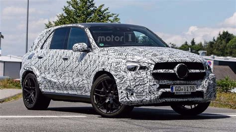 2020 Mercedes Glk by 2020 Mercedes Glk Overview Review 2019