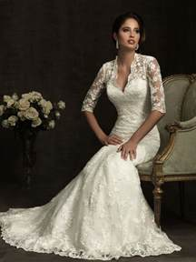 beautiful lace wedding dresses most beautiful wedding dresses