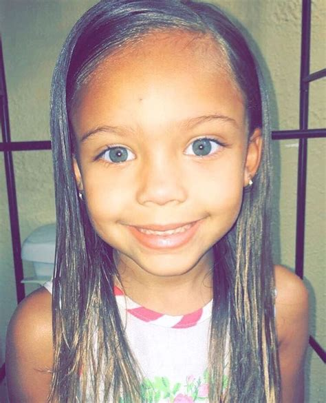 beautifull biracial kida gallary 2539 best images about just plain cuteness on pinterest
