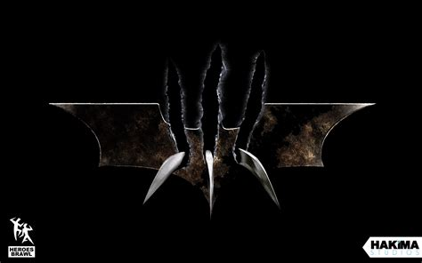 The Prestige A Reviewits Batman Vs Wolveri by Batman Vs Wolverine Wallpaper 1920 X 1200 Version 2