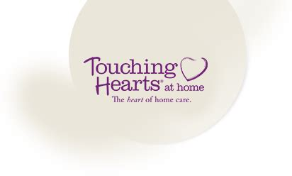 fl central florida touching hearts at home brochure