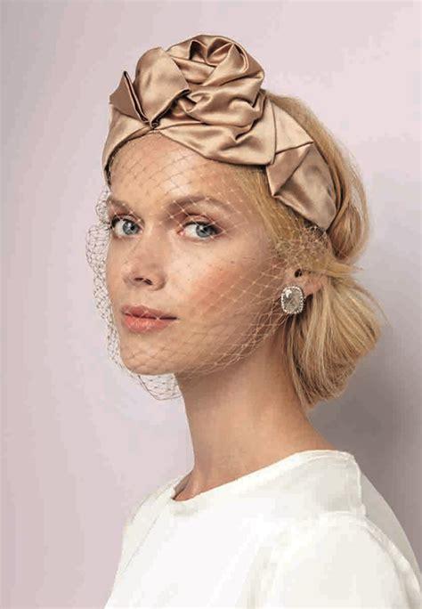 2014 martha stewart wedding hair crowns 3 ways with long hair for your wedding day
