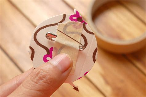 How To Make A Mockingjay Pin Out Of Paper - how to make a mockingjay pin out of paper 28 images
