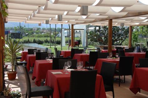 giardini degli esperidi pompei ristorante il giardino delle esperidi