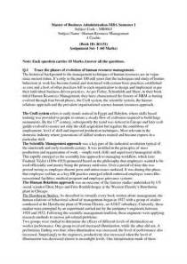 Education Goals Essay by Essay On Educational Goals Xyz