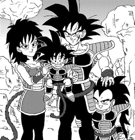 imagenes de goku con alas some unknown facts about dragon ball z infinity explorers