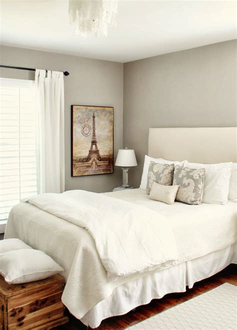 worldly decor c b i d home decor and design a good warm neutral gray