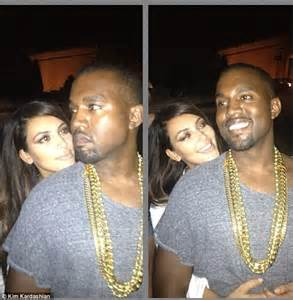 kim kardashian and style before and after kanye west kim kardashian grapples with her cleavage baring dress as