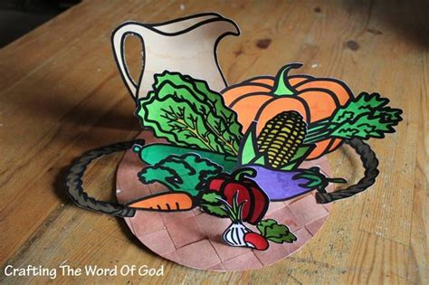 daniel bible craft 178 best bible daniel images on pinterest sunday school