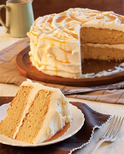 Get Out Of Spice Cake Just For by Fall Baking Pantry Prep Taste Of The South Magazine