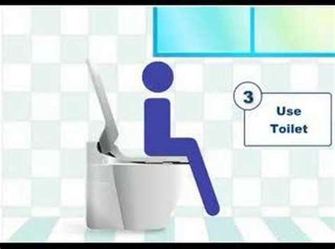 fresh drop bathroom odor preventor fresh drop bathroom odor preventor youtube