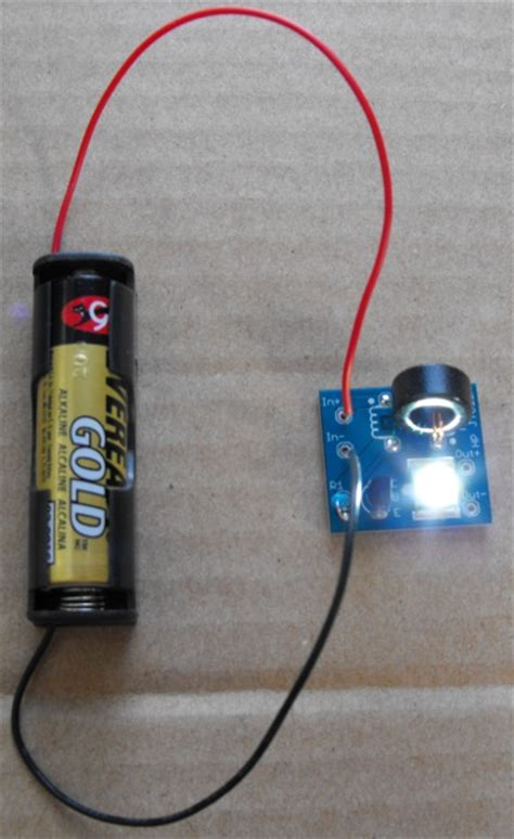 joules de capacitor joule in capacitor 28 images capacitor voltage joule 28 images joule thief 1 5v to led