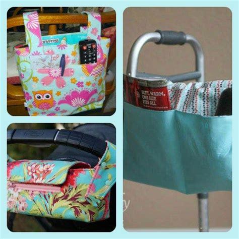 free pattern walker bag pinterest the world s catalog of ideas