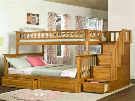 Size Futon Bunk Bed by Bunk Beds Size Bunk Bed Mattress Bunk Bedss