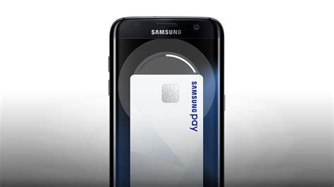 samsung mobile italia pagamenti via smartphone samsung pay in italia ufficiale