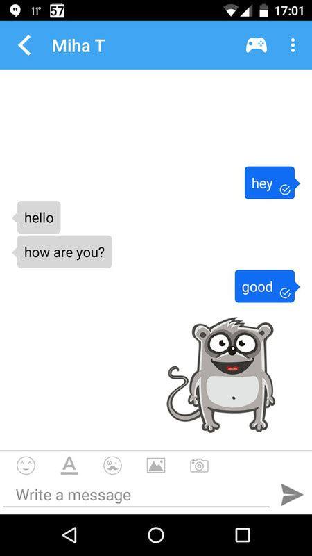 messenger apk free messenger apk free android app appraw