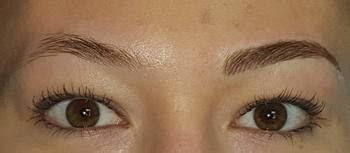 tattoo eyeliner louisville ky polished beauty airbrush tanning microblading permanent