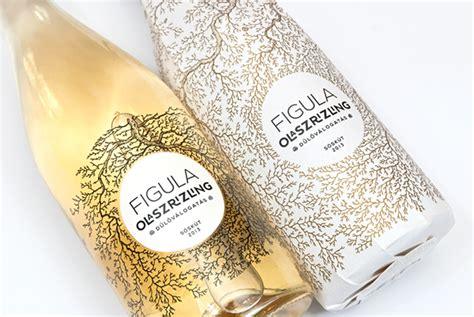 label design behance figula olaszrizling 2013 wine label design on behance