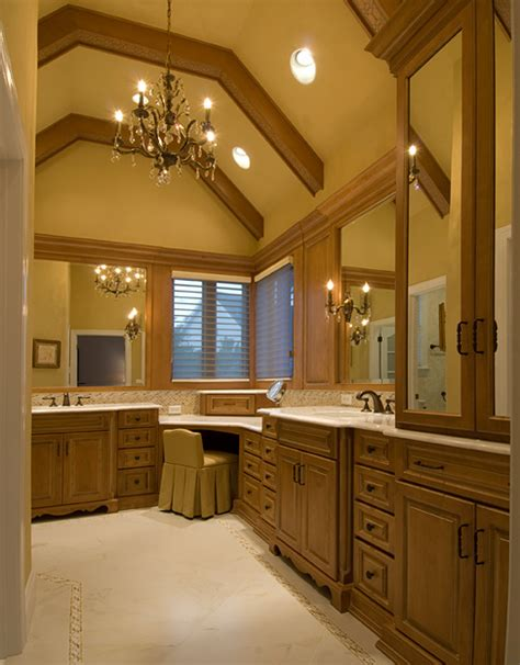 Remodel Master Bedroom And Bath Bathroom Remodel Bathroom Remodeling Nc Design