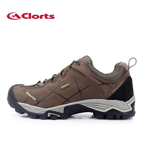 hiking boots sale 2016 clorts hiking boots hkl 805a sale waterproof