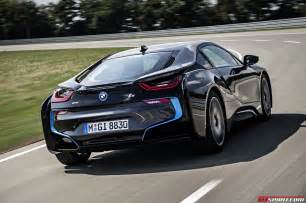 is a bmw i8 m back on the cards gtspirit