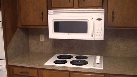over the range microwave without over the range microwaves product image product image ft