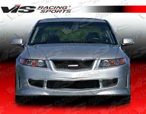 acura tsx kits kit store ground