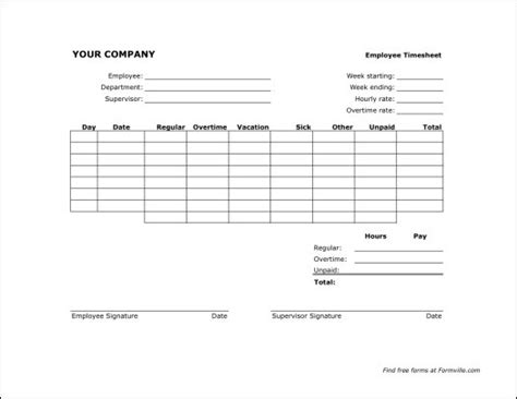 Landscaper Hours Search Results For Blank Timesheet Calendar 2015