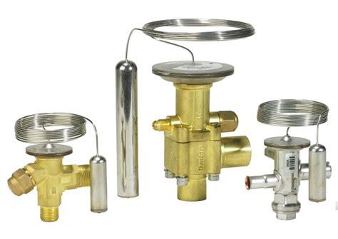 curso manipulaci 211 n higi valvulas termostaticas vet 191 v 225 lvula de expansi 243