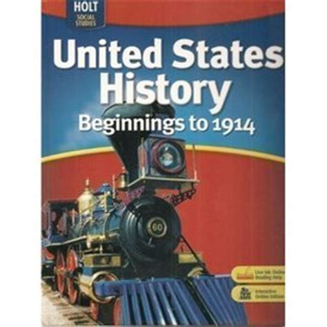 history book grade 8 us history book 8th grade holt