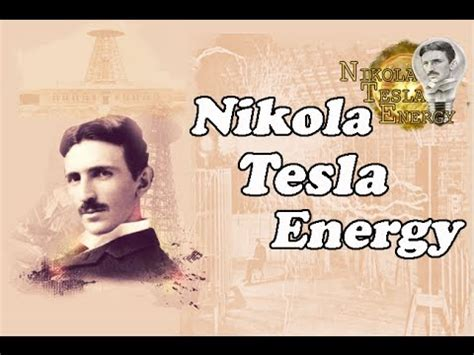 nikola tesla biography in hindi pdf tesla energy generator the nikola tesla s generator doovi