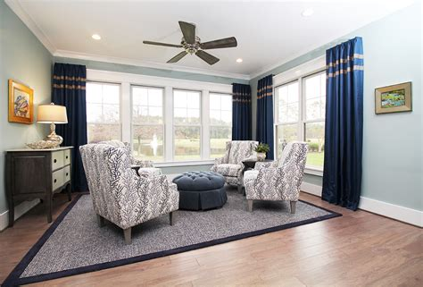 great interior design tips  living room area rugs