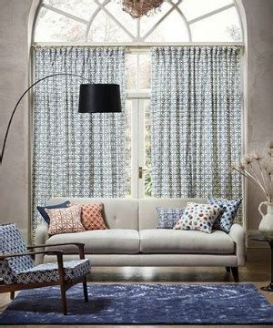 curtain shops in stockport curtain shops manchester home design decor ideas