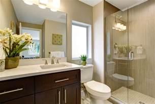 bathtub to shower conversion diy diy bathtub to shower conversion budget dumpster