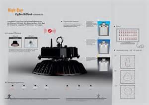 wirtschaftlichkeitsberechnung led beleuchtung musteranlagen led beleuchtung smart mit led sml