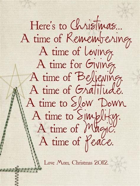 ebdfabffbedfefjpg  pixels christmas verses christmas card verses