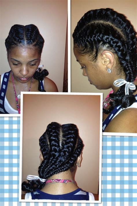 17 best images about styles to try on pinterest dark 17 best images about hair style to try on pinterest