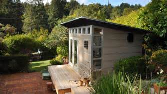 why your home office should be in the backyard storage
