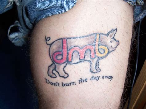 7644 Best Star Celeb Surgery Images On Pinterest Surgery Dave Matthews Band Tattoos