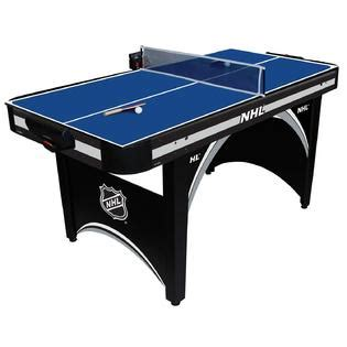 ping pong table kmart ping pong and air hockey sporting for the whole
