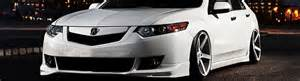 2007 Acura Tsx Accessories 2013 Acura Tsx Accessories Parts At Carid