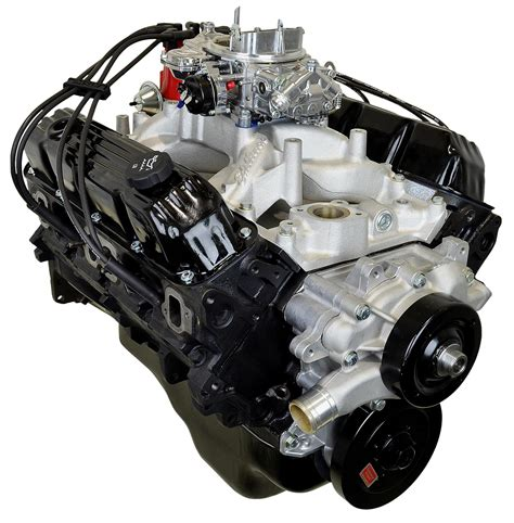 chrysler 440 crate engine mopar crate engines 440 upcomingcarshq