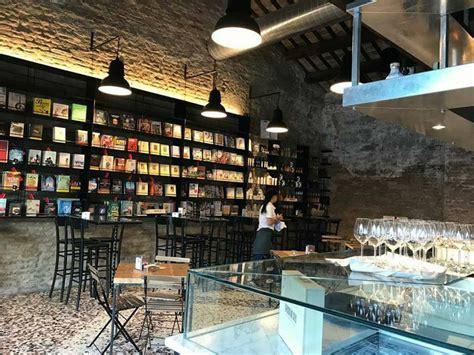 Ex Magazzino Diventato Casa by A Cervia L Ex Cral Saline 232 Diventato Officine Sale