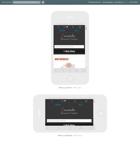 free responsive zen cart templates responsive zucando fashion free zen cart templates