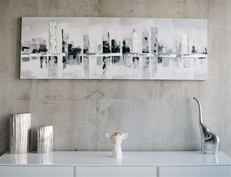 home decor lifestyle sango lifestyle and home decor essential 187 gadget flow
