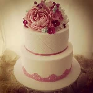 Girls Confirmation Cake Cake By Priscilla S Cakes Cakesdecor