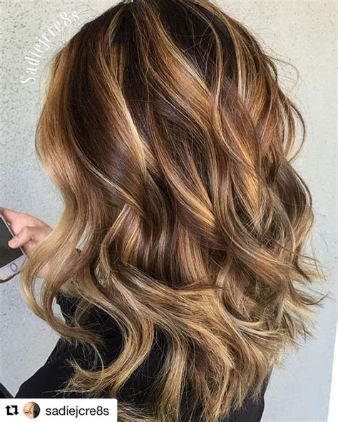 cute hair by nancy benefield on pinterest over 50 short 1 563 likes 14 comments styling guru jesse colors on