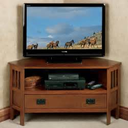Modern Corner Tv Units For Living Room by Tv Stands Corner Tv Stands For Flat Screens
