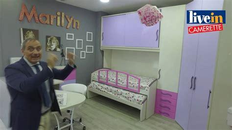 cabine armadio per camerette cabine armadio per camerette per ragazzi